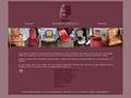 Tapisserie Vardasca : tapisserie d'ameublement et de décoration à Paris 75013 - Tapissier et décorateur