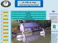 Villa Du Guip : chambres d'hôtes en Bretagne près de Quimper, Bénodet et Concarneau