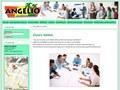 Cours Italien Paris : apprendre l'italien à Paris - Angelio Academia