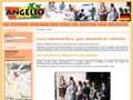 Cours Allemand Paris : Angelio Academia vous propose de très bon cours d'allemand sur Paris
