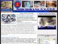 Plombier Joinville Le Pont 94 : pour vos travaux de plomberie en urgence