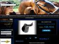 Materiel Cheval : nombreux articles et matériel d'équitation et d'écurie