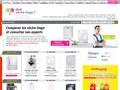 Quel Sèche Linge : guide du sèche-linge en ligne