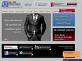 Clothes Discount : acheter en ligne des vêtements pour homme à prix discount