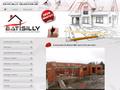 Batisilly : entreprise de bâtiment pour la construction de maison dans le Pas de Calais