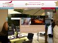 Maisons De Famille : résidences de retraite haut de gamme sur toute la France