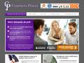 Courtiers Privés : votre courtier en prêts immobiliers