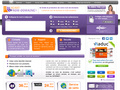 Achat Nom Domaine : prestations permettant aux entreprises de mieux gérer leurs noms de domaine