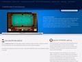 Billard Gratuit : petit jeu de billard sur internet