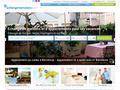 Echanger Sa Maison : échange de maisons et d'appartements pour les vacances
