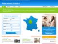 Appartement Place : annonces d'appartements à vendre sur toute la France