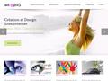 Web Agency Studio : devis pour création et référencement de votre site internet sur mesure