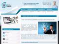 Site Internet Gratuit : concevoir un site internet de qualité sans posséder de compétences