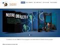 Planet Consultant : société de services et d'ingénierie en informatique à Paris - SSII