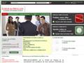 Emploi au Maroc : postez votre CV et de laisser les recruteurs vous trouver