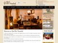 Riad Dar Foundouk : maison d'hôtes à Marrakech au Maroc