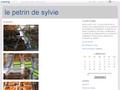Le Petrin De Sylvie : pain et viennoiserie