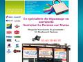 Serrurier Le Perreux Sur Marne : devis gratuit et sans engagement pour vos travaux de serrurerie