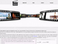 Retrouver Titre Film : retrouver un titre de film facilement