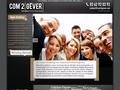 Com 2 Géver : organisation de séminaires d'entreprise, team building et street marketing