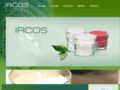 Ircos Maroc : produits bio en ligne à Marrakech au Maroc