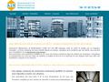 A2ma : ascenseurs, maintenance et modernisation - A2M