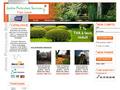 Jardins Particuliers Services : entretien jardin sur mesure adapté à vos besoins et votre budget