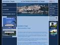 Tanger Maroc Immobilier : professionnels de l'immobilier sur la ville de Tanger au Maroc