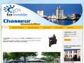 Eco Immobilier : chasseur immobilier sur La Rochelle