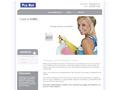 Nettoyage Professionnel : votre société de nettoyage à toulouse - Pro Net