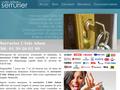 Serrurier Isle Adam : fabrication, instalation et dépannage en rideaux métalliques