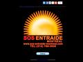SOS Entraide Montréal : organisme sans but lucratif, pour aider les gens pauvres
