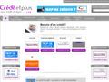 Simuler votre crédit en ligne avec Crédit et Plus