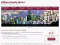 Offshore Paradis Fiscaux : le contrôle de gestion sociale dans une société offshore