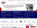 Tools4ever : gestion des identités et des accès