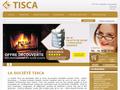 Tisca : articles d'isolations de bonnes qualités à coûts compétitifs - thermo reflecteur