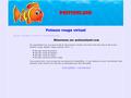 Poissonland : jeux gratuit de poisson virtuel