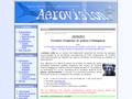 ISFAA : Institut Supérieur de Formation Aéronautique - Aerovision