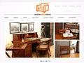 Votre Chez Vous : meubles de d�coration asiatiques