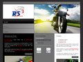 RS Performances : la réparation de moto en Gironde