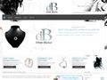 Désir Bijoux : grossiste de bijoux pour bijoutier et professionnel