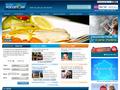 Vacanciel : plusieurs destinations de village vacances en France
