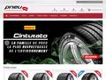 Pneu : pneus pas cher en ligne au Maroc