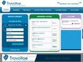 Travallae : 1er site dédié à l'emploi en Poitou-Charentes