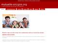 Mutuelle En Ligne : comparez les mutuelles les moins chères du marché français