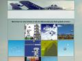 Jeux d'avion : jeux flash gratuits sur le thème des avions