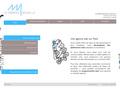 Agence Fabrique : votre agence web sur Paris
