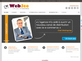 Webjee : agence e-commerce et webmarketing