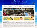 Relax'Otel 66 : centre spécialiste en thalasso et spa dans le 66