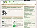 Ecoroue : pour rouler économique et écologique